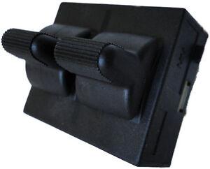 1994-1997-Dodge-Ram-Electric-Power-Window-Master-Control-Switch-NEW
