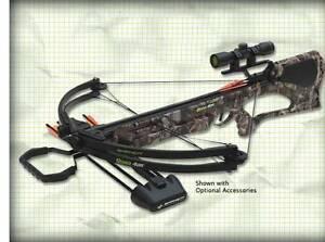Barnett-Quad-400-Crossbow-with-4X32mm-Multi-Reticle-Scope-amp-Quiver