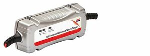 Autocare-Intelligent-Fully-Automatic-Car-Battery-Charger-1Amp-12V-ACI1-TMX461