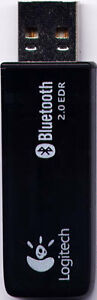 Logitech-MX5000-MX-5000-Replacement-USB-Bluetooth-Receiver-993-000162-NEW-Sealed