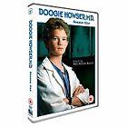 Doogie Howser M.D. - Series 1 - Complete (DVD, 2012)