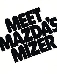 1975-Mazda-Mizer-Sales-Brochure-Folder