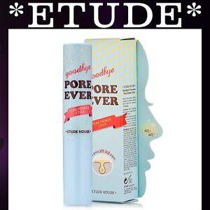 ETUDE-HOUSE-Goodbye-Pore-ever-Pore-Primer-Stick-4-5g