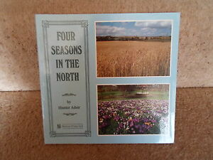 Four-Seasons-In-The-North-by-Hunter-Adair-150-Nostalgic-Photographs