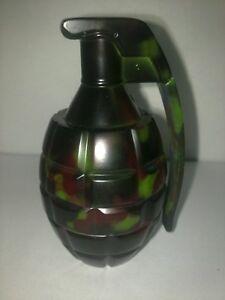 Grinder-Hand-Grenade-Fully-welded