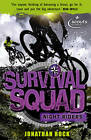 Survival Squad: Night Riders: Book 3 by Jonathan Rock (Paperback, 2013)