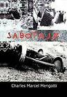 Sabotaje by Charles Marcel Mengotti (Hardback, 2012)