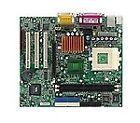 MSI MS-6390, Sockel 462/A, AMD Motherboard