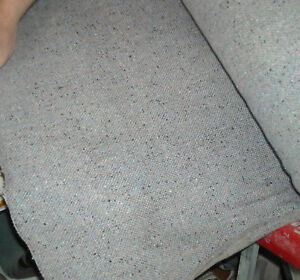 Gray-Print-Tweed-Nylon-Upholstery-Fabric-1-Yd