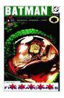 Batman #593 (Sep 2001, DC)