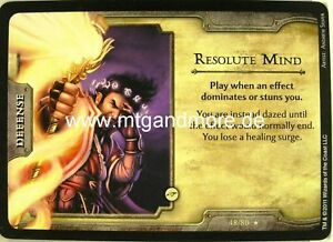 D-amp-D-Fortune-Cards-1x-Resolute-Mind-048