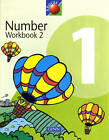 Workbook Number 2: 1999: Part 3: Year 2 by Pearson Education Limited (Multiple copy pack, 2001)