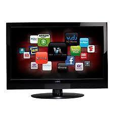 Vizio-55-034-M550SV-1080P-240Hz-2-034-Thin-LED-LCD-HD-TV-Internet-Wifi-Apps-DISCOUNT