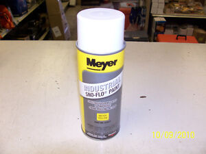 Meyers-Plow-Paint-12oz-can