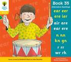 Oxford Reading Tree: Level 5A: Floppy's Phonics: Sounds and Letters: Book 35: Book 30 by Debbie Hepplewhite, Roderick Hunt (Paperback, 2011)