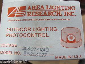 Area-Lighting-Photo-Control