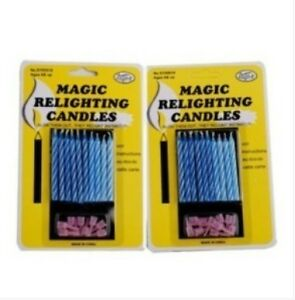 10-Magic-Relighting-Trick-Birthday-Party-Candles-Xmas