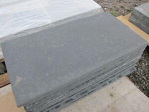 Welsh-Slate-Hearth-slabs-600-x-300-x-30