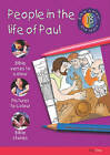 People in the Life of Paul by Day One Publications (Paperback, 2003)