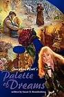 Josephine Wall's Palette of Dreams by Susan D. Brandenburg (Paperback, 2011)