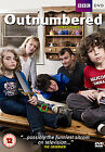 Outnumbered - Series 3 (DVD, 2010)