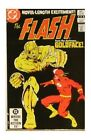 The Flash #315 (Nov 1982, DC)
