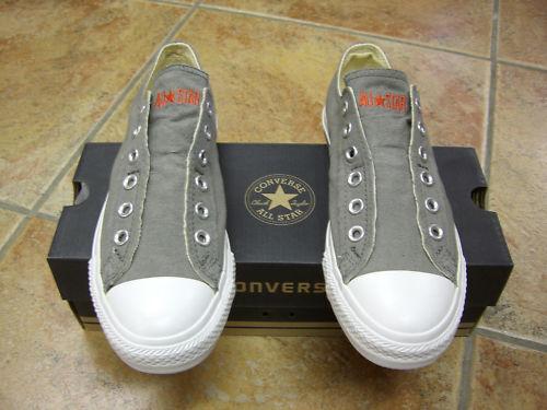Converse Chucks All All All Star As Slip  viele Farben + Größen 88b3f1