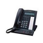 Panasonic KX-T7630 3 Lines Corded Phone