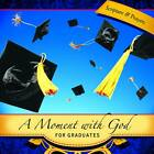 A Moment with God for Graduates by Maribeth Walker (Hardback, 2012)