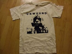 Unwound-Shirt-Moss-Icon-Heroin-Sonic-Youth-Karp-Swans-Jawbox-Fugazi-Born-Against