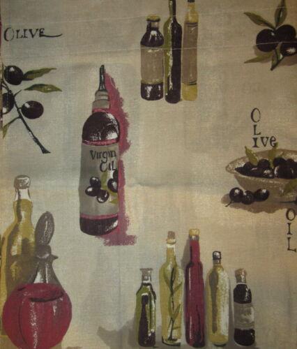 Wine Vineyard Tuscany Home Decor Collection On EBay