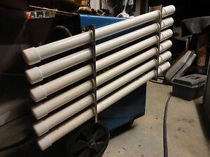 Image Is Loading Tig Welding Filler Rod Storage Holder Brackets High