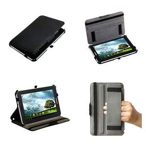 Poetic-TM-HardBack-Protective-Case-for-Samsung-Galaxy-Tab-2-7-0-Black
