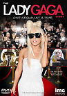 The Lady Gaga Story - One Sequin At A Time (DVD, 2011)
