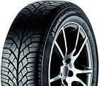 Continental WinterContact TS 830 205/55 R16 91H M+S