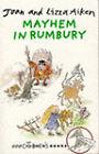 May Day in Rumbury by Lizza Aiken, Joan Aiken (Paperback, 1995)
