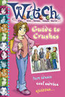 Guide to Crushes by HarperCollins Publishers (Paperback, 2006)