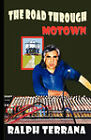 The Road Through Motown by Ralph (Paperback, 2006)
