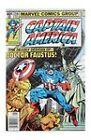 Captain America #236 (Aug 1979, Marvel)