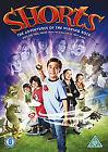 Shorts (DVD, 2009)