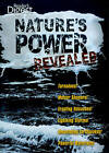 Readers Digest: Natures Power Revealed (DVD, 2011, 6-Disc Set)