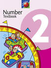 1999 Abacus Year 2 / P3: Textbook Number by Pearson Education Limited (Paperback, 1999)