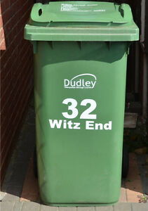 3-x-Wheelie-bin-house-Post-box-Recycle-box-number-amp-street-name-stickers