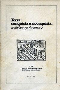 034-TERRA-conquista-e-riconquista-034-tradizione-e-o-rivoluzione