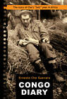 Congo Diary: The Story of Che's  Lost  Year in Africa by Ernesto 'Che' Guevara (Paperback, 2011)