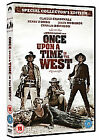 Once Upon A Time In The West (DVD, 2011, 2-Disc Set)