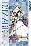 Dazzle-Volume-4