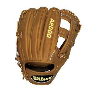 Wilson-A2000-EL3-ST-11-75-034-Baseball-Mitt