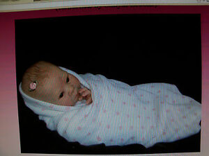 reborn-baby-girl-doll-missy-16-inches-long-beautiful-baby-order-her-your-way