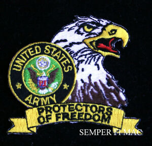 USA-PROTECTORS-OF-FREEDOM-ARMY-MILITARY-WOW-HAT-PATCH